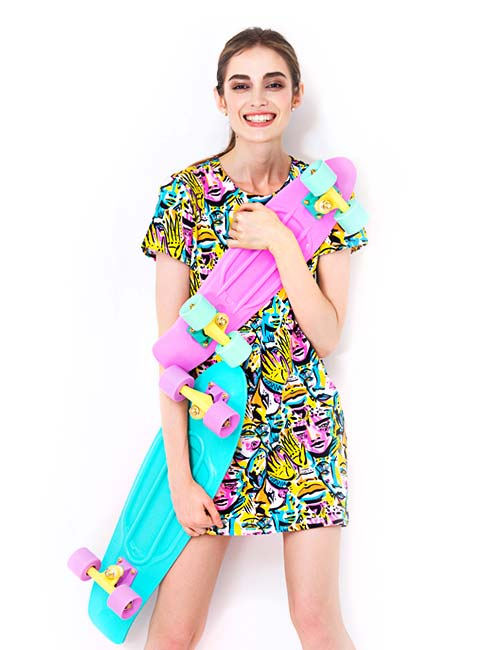 spring_printed_dress