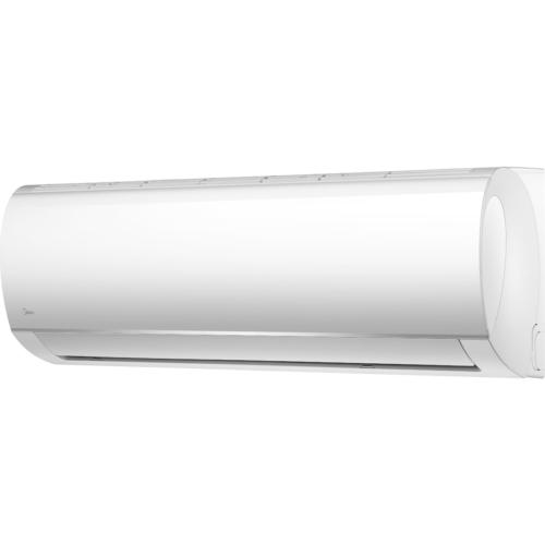 Κλιματιστικό Inverter Midea Blanc 2018 18.000 BTU A+++