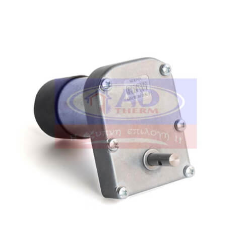 Μοτέρ 24volt για εσωτερικό κοχλία EB040002C