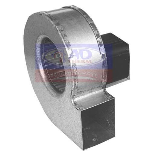 Βεντιλατέρ ανεμιστήρας 40W για καυστήρα πελλετ EB040003C