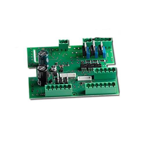 Ηλεκτρονική πλακέτα για καυστήρα πελλετ B-MIX Digital