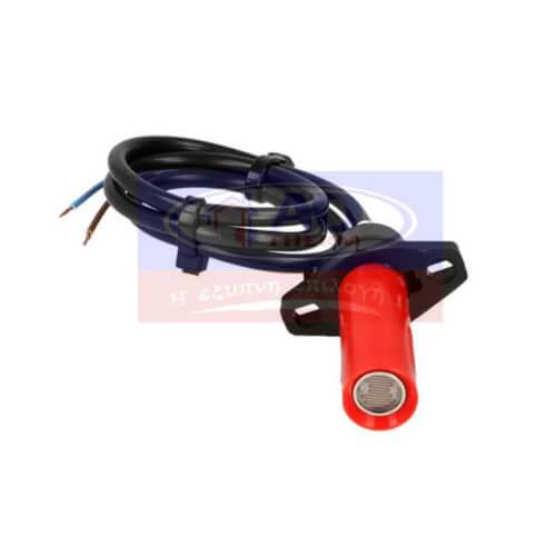 Φωτοκύτταρο Φωτοαντίσταση FC8 Υψηλής Ευαισθησίας EB010012C