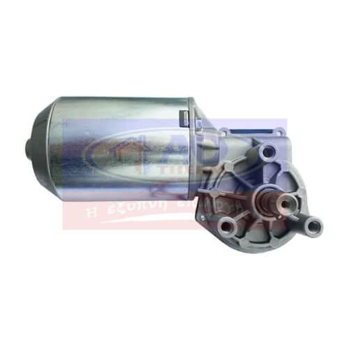 Μοτέρ 24volt για εσωτερικό κοχλία καυστήρα πελλετ EB040009C